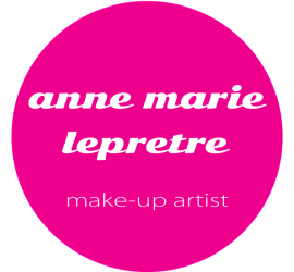 Anne-Marie-Lepretre-Circle-Logo-FINAL